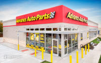 Advance Auto Parts - 